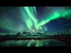 nunavut inuit land claims agreement
