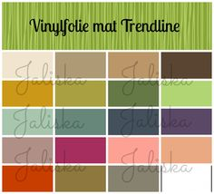 http://www.jaliska.nl/index.php?item=vinylfolie-mat-trend-line