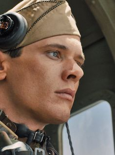 Unbroken (2014) This is a fabulous movie well worth your time!