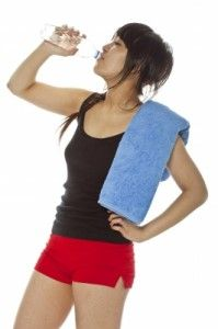 Exercises that Burn Calories After a Workout