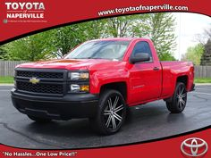 Pre Owned Truck Beautiful Pre Owned 2014 Chevrolet Silverado 1500 Work Truck Rwd Standard Cab 2014 Chevrolet Silverado 1500, 2014 Chevy, Lexus Truck, Chevy Trucks For Sale, Best Graphics, Used Cars, 2d, Toyota, Beautiful