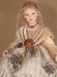 Dalia 2006