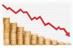 Pregopontocom Tudo: Índice de incerteza da economia volta a aumentar em dezembro...