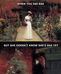 Classic Art Memes Are Hilarious, Even to Non-Artists - Useth the Force Renaissance Memes, Medieval Memes, Funny Art, Funny Jokes, Art History Memes, Funny History, Ancient Memes, Classic Memes, Classical Art Memes