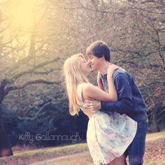 romance | romance photography 14 - View All