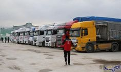 توجُّه 66 شاحنة مساعدات إنسانية سعودية تركية…: توجَّهت 66 شاحنة محملة بالمساعدات الإنسانية اليوم الأربعاء الى سورية، مرسلة من قِبل مركز…