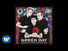 Green Day - Ordinary World feat. Miranda Lambert (Official Audio) - YouTube