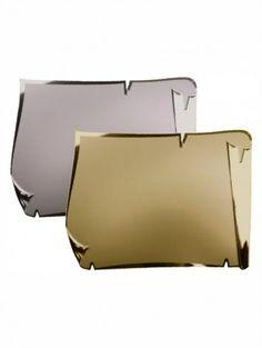 Plachetă sub formă de papirus.  Cod produs: 21-55115. Bags, Shapes, Handbags, Totes, Lv Bags, Hand Bags, Bag, Pocket