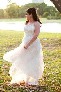 Watters Brides Sydney