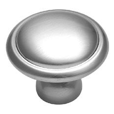Best Of Belwith Keeler Cabinet Knobs