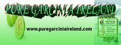Benefits of Garcinia Cambogia – Pure Garcinia Ireland