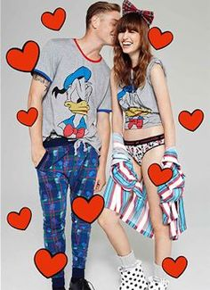 Peter Alexander Pretty Grungy by Paper Stone Scissors Outdoor Couple, Disney Bound Outfits, Kawaii Fashion, Big Kids, Nightwear, Everyday Fashion, Lounge Wear, Clothes For Women, Women's Clothes