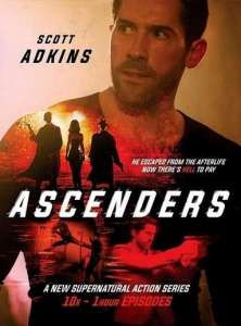 The Daughter Movie, Scott Adkins, Tv Shows, Guys, Movie Posters, Movies, Martial, Stuff Stuff, Films
