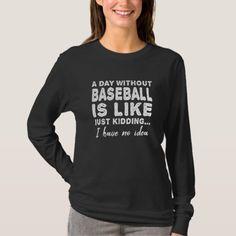 Cool T Shirts, Tee Shirts, Funny Fishing Shirts, Fishing Meme, Fishing Quotes, Fox Shirt, Funny Shirts Women, Funny Women, I Work Out