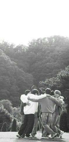 Foto Bts, Bts Photo, Bts Jungkook, Namjoon, Hoseok, Saranghae, Bts Group Photos, Les Bts, Bts Backgrounds