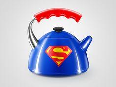Super_kettle