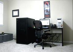 Power Computing Station