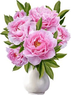 View album on Yandex. Beautiful Flowers Images, Flower Images, Beautiful Roses, Flower Art, Heaven Painting, Boarders And Frames, Wedding Wine Glasses, Dark Pictures, Illustrations And Posters