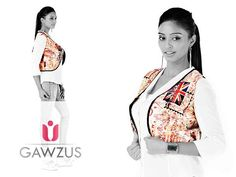 Client : Gawzus Photo : Neerav Adam Verma Production : The Perfect Shot Photography Model : Maya Models #fashionstyle #fashionblogger #fashion #girl #amazing #style #fashionmodel #fashionstyling #fashionstylist #highfashion