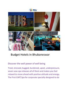 Budget hotels in bhubaneswar  Palheights.com is one of the budget hotels in Bhubaneswar that offers a variety of  exciting budget hotels. One such economy hotel in Odisha