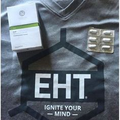 Find out how Nerium EHT can benefit you! Click here to learn more: http://nerium.io/42c8 brain is a terrible thing to waste.