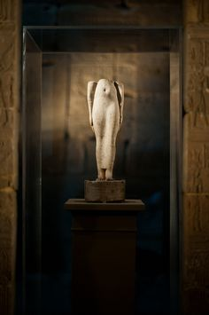 Metropolitan Museum of Art, New York by Leonardo Arango Baena, via Flickr