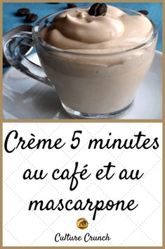 Fall Recipes, Sweet Recipes, Easy Cooking, Cooking Recipes, Low Fat Cake, Dessert Restaurants, Mascarpone Creme, Salsa Dulce, Mousse Dessert