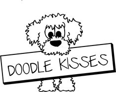 goldendoodle size chart - Google Search