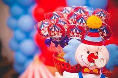 015_festa-infantil-circo-theo