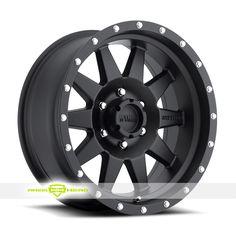 Method The Standard Black Wheels For Sale- For more info  http    5d70c24bb4d4