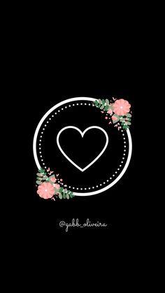 Sparkle Wallpaper, Heart Wallpaper, Galaxy Wallpaper, Cellphone Wallpaper, Hd Wallpaper, Instagram Logo, Instagram Feed, Instagram Background, Insta Icon