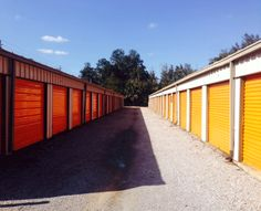 Check out this article for tips on how to organize your self storage unit to make the most of it: http://goarticles.com/article/How-to-Get-the-Most-Out-of-Your-Self-Storage-Unit/9469104/