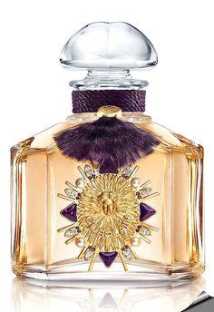Cele Mai Bune 12 Imagini Din Fragrance Fragrance Eau De Toilette