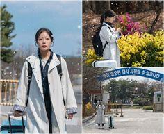 Ji Sung is Beautifully Pensive in New Poster and More Drama Stills from Doctor John Doctor Johns, Medical Drama, Tv Reviews, Thai Drama, New Poster, Ji Sung, Korean Drama, Korean Fashion, Kdrama
