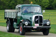 ▐ Saurer 5D BJxxxx Steiger  #Saurer #CH #Oldtimer #Adolf_Saurer_AG Commercial Vehicle, Old Trucks, Antique Cars, Vehicles, Jeep, Bern, Autos, Heavy Equipment, Rolling Stock