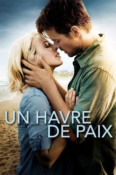 Safe Haven Full Movie Online 2013