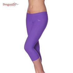 Imágenes De 40 Yoga Leggins Clothes Dragonfly Pilates Mejores 61qnw5qxO