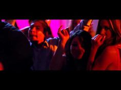 "Flo Rida - ""Hey Jasmin"" Official Video"
