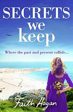 Secrets We Keep: A bittersweet story of love, loss and li... https://www.amazon.com/dp/B01N3LQR8M/ref=cm_sw_r_pi_dp_x_hwxXyb2MA2FFE