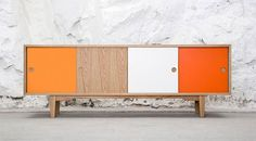 colours i was thinking for boardroom table: Customizable and handcrafted Swedish furniture by Zweed