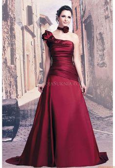 Wedding Dress Veromia BB121123 Bellice
