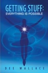 Enjoy this empowering book by Dee Wallace. Learn how to attract everything and anything into your life.