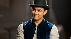 Bollywood Mr Perfectionist Aamir Khan says his wife Kiran Rao wants to leave India: Intolerance debate. Aamir Khan claims his wife wants them to move out of the Bollywood Stars, Bollywood News, Bollywood Actress, Bollywood Box, Bollywood Fashion, Bollywood Outfits, Aamir Khan, Imran Khan, Upcoming Movies