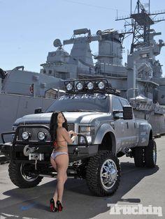 Gotta love the military