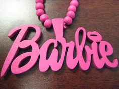 PINK & Barbie ♥to match my tat. Red And Pink, Pretty In Pink, Hot Pink, Barbie Life, Barbie World, Color Rosa, Pink Color, Dolly Fashion, Barbie Party