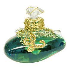 Lolita Lempicka Lolita L'eau De Parfum Spray: Official Stockist HQhair.com