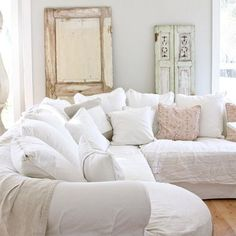 Sosweetbites Loves Our Ventura Sofa Z Gallerie In Your