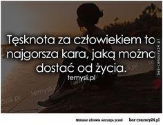 Sad Quotes, Life Quotes, Teen Wallpaper, Robert G, Motto, Quotations, Crying, Haha, It Hurts