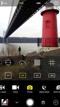 ProCam 3 - Manual Camera and Photo / Video Editor on the App Store on iTunes   20% OFF FOR A LIMITED TIME! ALL PREMIUM FILTER PACKS FREE FOR A LIMITED TIME!