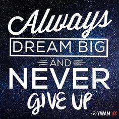 #ywam #ywamKC ywamkansascity.com